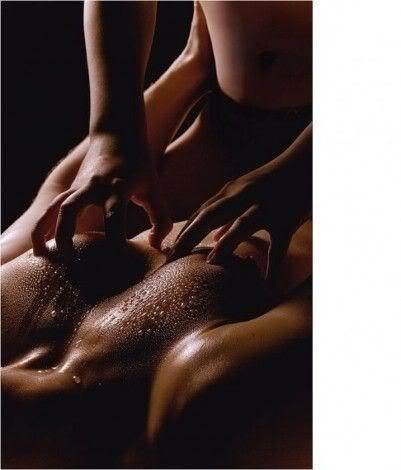 sensual hot couples