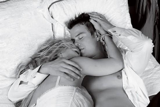 s-sleeping-black-white-labrujita-good-morninggood-night-sexy-pics-sensual-couple-sexy1-romance-lcsexy-graphics-my-arena-couples-1-4-1-10_large