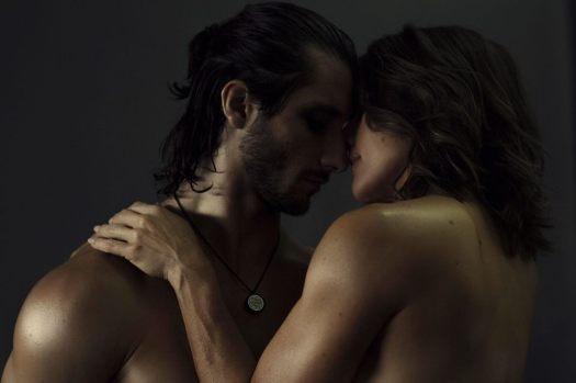 Yoga-of-Intimacy-Image-